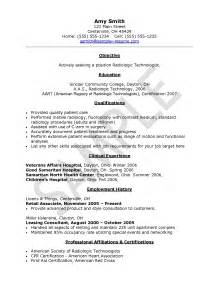 radiologic technologist sle resume dialysis technician resume objective ebook database