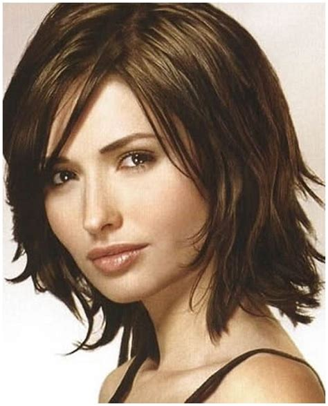 medium haircuts square 8 best square hairstyles images on medium