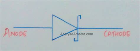 power diode working power diodes diagram 20 wiring diagram images wiring diagrams stories co