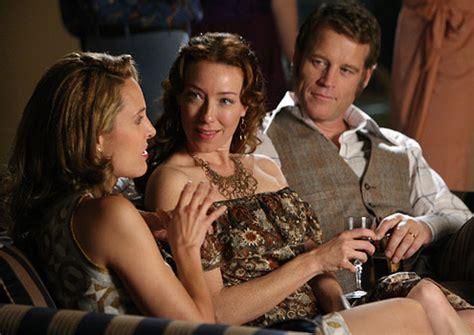 swing house tv show swingtown sylvia susan brad sitcoms online photo