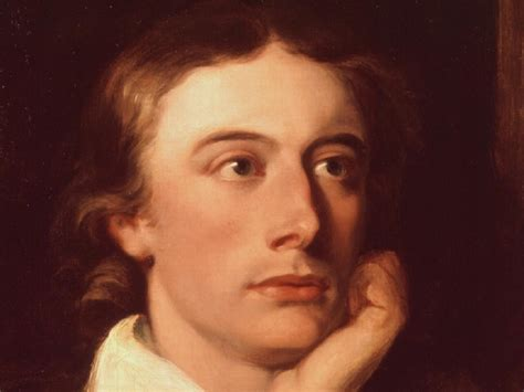 biography of english poet john keats john keats biography childhood life achievements timeline