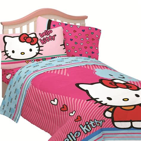 hello kitty full size headboard 1000 ideas about full size beds on pinterest making a