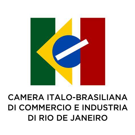 di comercio italo brasiliana di comercio e industria di de
