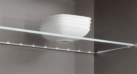 beleuchtungssysteme nobilia k 252 chen