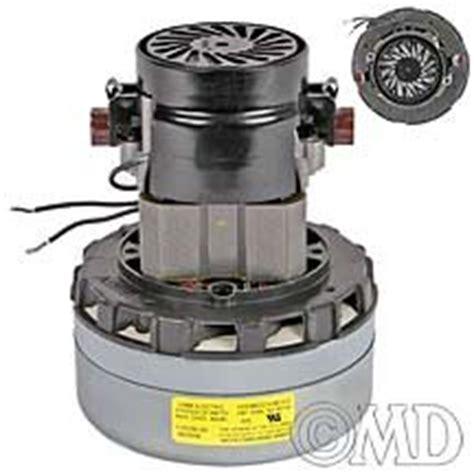 vacuum cl woodworking 116296 vacuum motor 220 240 volt vacuum and dust