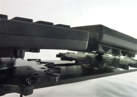 fentek comfort keyboard system fentek comfort keyboard system 28 images kinesis