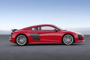 2017 audi r8 picture 619671 car review top speed