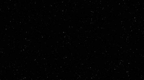 Twinkling Stars Background Free To Download Youtube Free Twinkle Purple Backgrounds