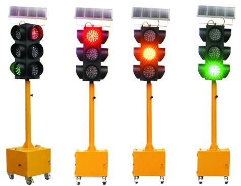 solar traffic light solar traffic light technology market nigeria