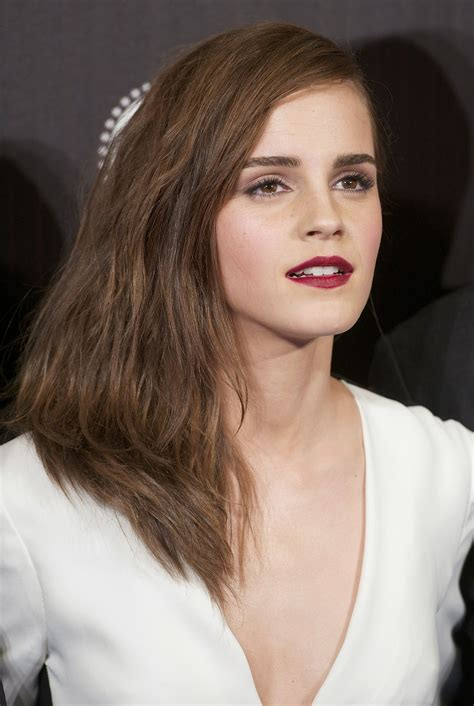 film film emma watson emma watson pictures gallery 37 film actresses