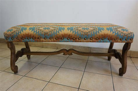 western bench prairie diamond western bench western benches free shipping