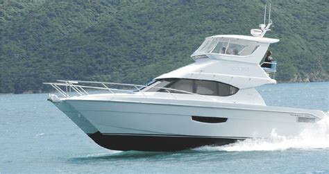 ramco boats for sale australia facts about foils boatmags