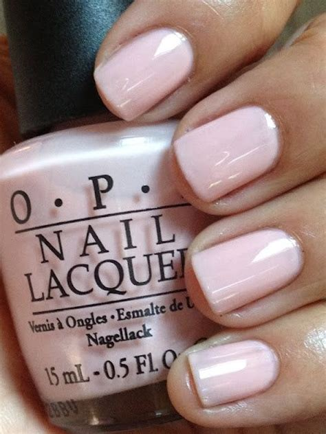 best opi colors 15 best opi nail shades and swatches nails