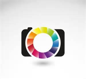 photographer design templates photography logo 19 free psd ai vector eps format