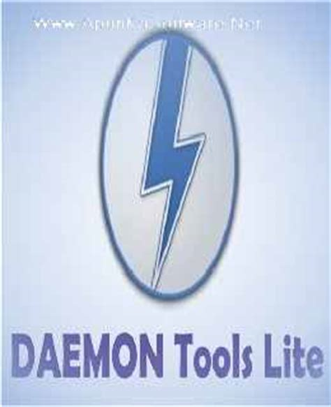 daemon tools lite 10 1 free version for pc