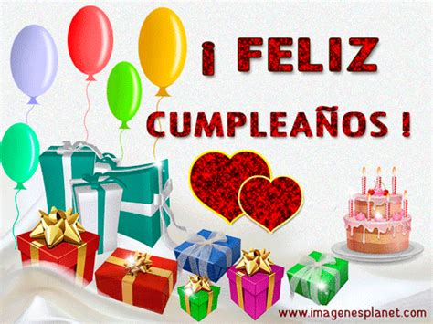 imagenes de happy birthday en movimiento feliz cumplea 209 os im 225 genes bonitas happy birthday