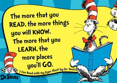 dr seuss 4 cmo 38 best dr seuss baby shower images on dr suess quote and baby