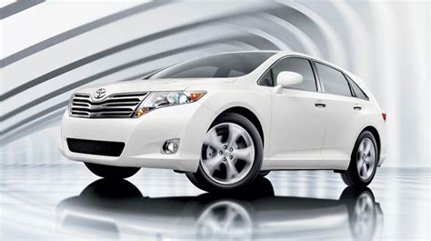 electronic stability control 2012 toyota venza electronic valve timing sport car garage toyota venza limited 2012