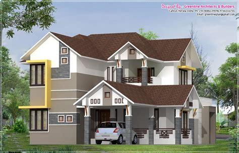 modern kerala style house 2400 sq ft homezonline modern kerala home design at 2400 sq ft