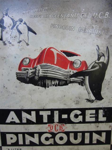 K Hlfl Ssigkeit Auto Im Winter by Auto Frostschutzmittel Penelitian Database Di Sekolah