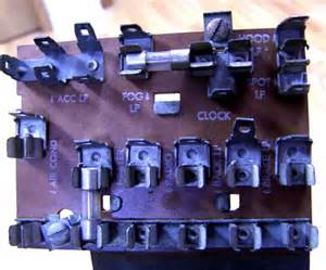 57 chevy ignition wiring diagram get free image about