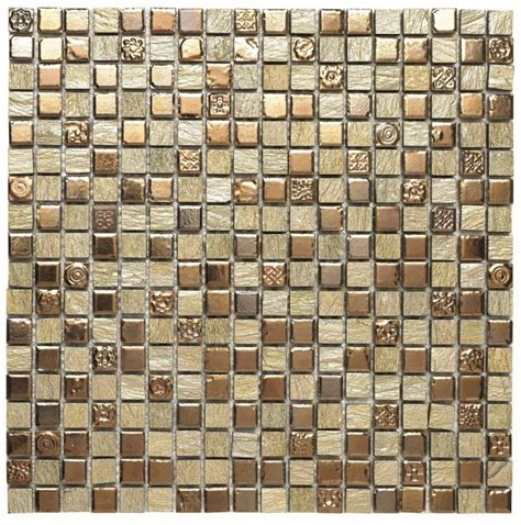 dune tile ceramic 186544 kitchen tile bathroom tile