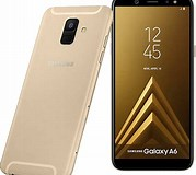 Image result for Samsung TELEFONI prodaja