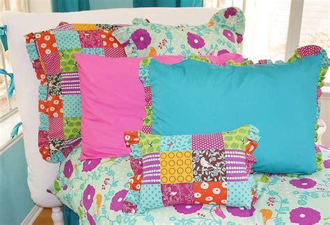 childrens bedding maddie boo lolly children s bedding