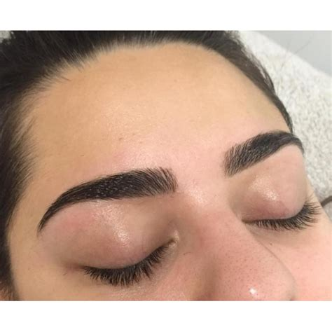 henna brows training brisbane makedes com
