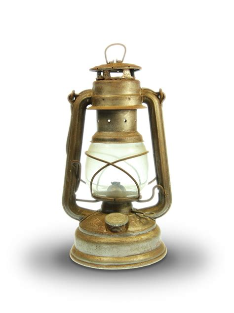 free images antique lantern metal lighting