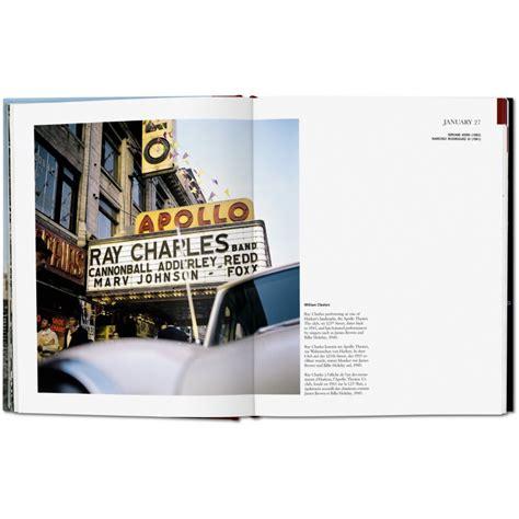 new york 365 days 365 day by day new york taschen libri it