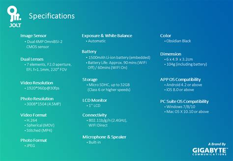 Orico St3 Screwdriver Set Obeng Set Teknisi 42 In 1 22 february 2017 techbuy australia