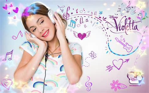 violetta painting violetta violetta fan 32195615 fanpop
