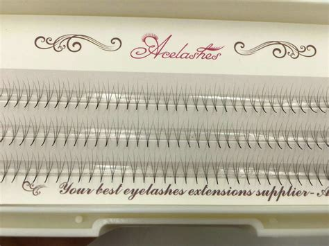 pre fanned volume lashes sale 8 14mm 2d 3d 4d 5d 6d 8d 10d flare eyelash extensions