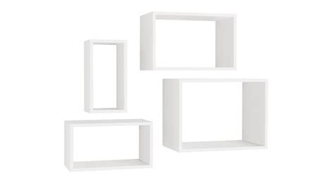 Regal Set windows wandregal set 4 st 252 ck wei 223