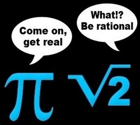 funny equations  pics