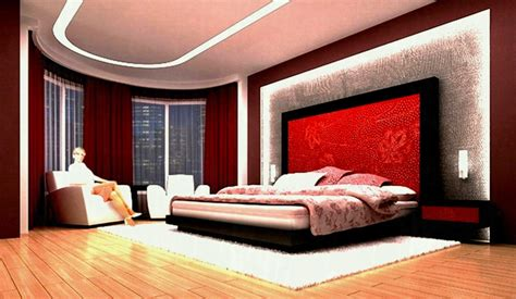 paint ideas for bedroom paint color ideas for master bedroom 2 inertiahome com