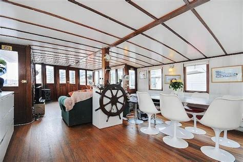 house boats to buy london 1000 ideas about houseboat decor on pinterest