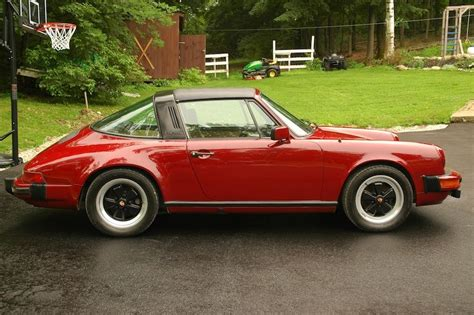 porsche targa 1980 pelican parts technical bbs view single post 1980