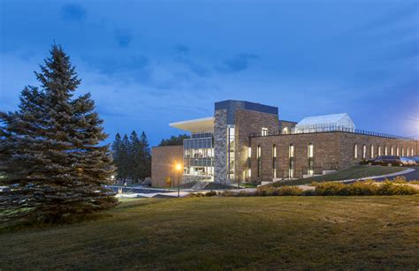 Of Minnesota Mba Tuition by Carlson School Of Management Of Minnesota