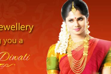 Wedding Hair Accessories In Chennai by Lalithaa Jewellery Bridal Jewelry In Chennai Vendors