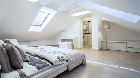 bedroom conversion how much to convert attic bedroom savae org