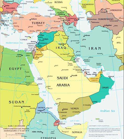 what is russia up to in the middle east books moscow times middle east leaders line up for putin