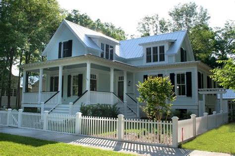 home design group zielonki 10 best images about wildmere cottage on pinterest southern living house plans cottages and