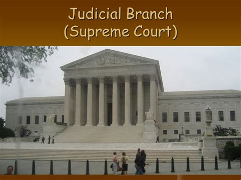 Nebraska Judicial Branch Search Judicial Branch Supreme Court Justice S Images