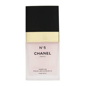 Chanel Chance Hair Mist 35ml 1 2oz chanel no 5 hair mist 35ml no 5 canada