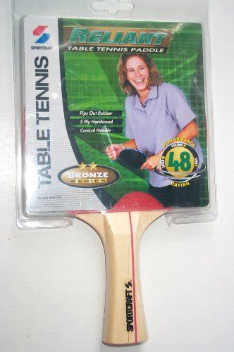 table tennis paddles for sale best ping pong table for sale table tennis paddle