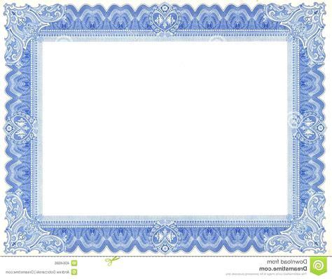 eps format borders certificate border template vector gallery certificate