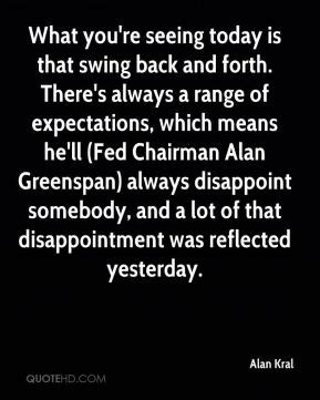 swing back and forth alan kral quotes quotehd