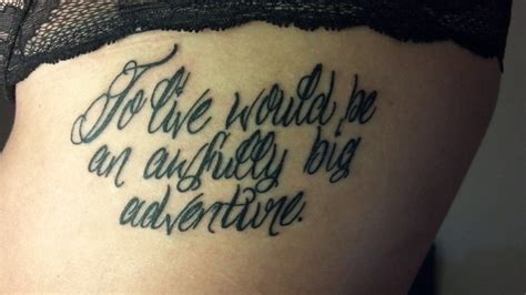 Nothing Impossible Adventure Ink 65 best ideas images on ideas